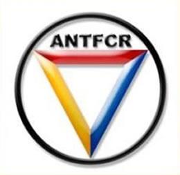 antfcr
